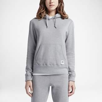 Converse Essentials Sportswear Pullover Women's Hoodie
