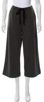 DAY Birger et Mikkelsen High-Rise Wide-Leg Pants w/ Tags