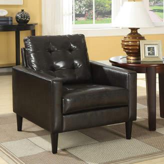 ACME Furniture Balin Club Chair