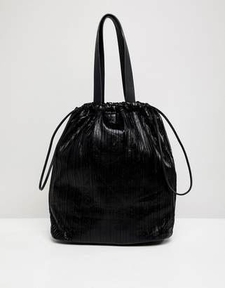 Pieces Drawstring Bag