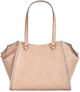 INC International Concepts Handbags   Purses  shop online 8574ce78ca079