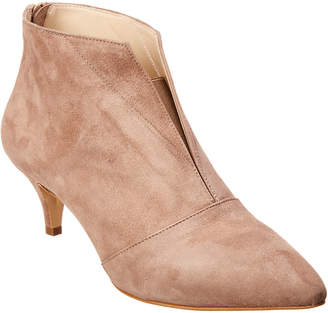 Butter Shoes Blanche Bootie