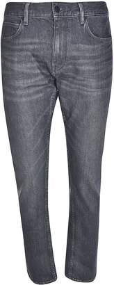 Calvin Klein Five Pocket Jeans
