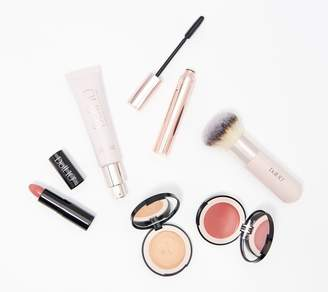 Doll 10 Anti-Stress Skin Perfector 6-piece Kit Auto-Delivery