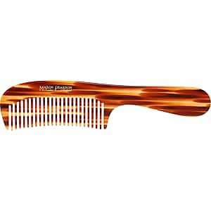 Mason Pearson Women's Detangling Comb