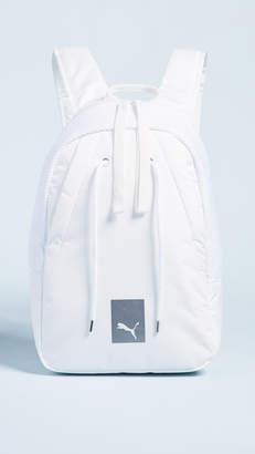 Puma Prime Small Backpack