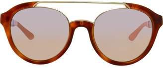 Linda Farrow Orlebar Brown 42 C3 sunglasses