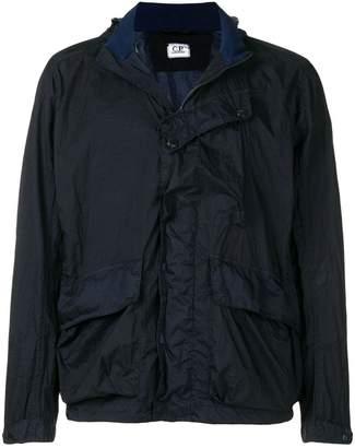 C.P. Company lightweight jacket