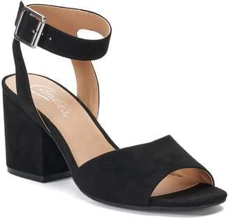 outlet release dates Candie's® Parsnip Women's ... Heels shopping online sale online 100% guaranteed sale online Kh1Urj