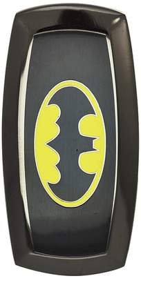 Cufflinks Inc. Batman Cushion Money Clip Cuff Links