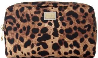 Dolce & Gabbana Small Cosmetics Bag