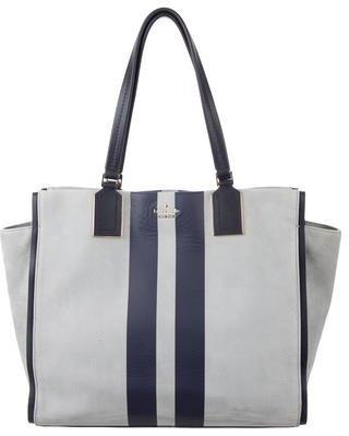 Kate SpadeKate Spade New York Weston Avenue Brice Bag