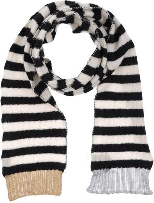 Gucci Oblong scarves - Item 46527138