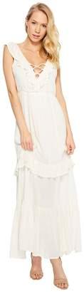 Billabong Romance Row Dress Women's Dress