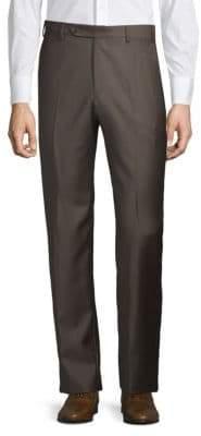 Zanella Devon Fleece Pants
