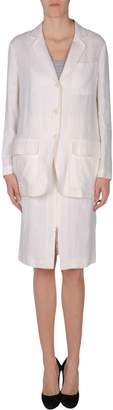 Dany Women's suits