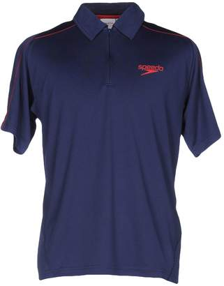 Speedo Polo shirts