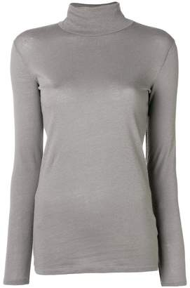 Majestic Filatures chloe jumper