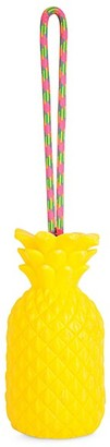 Sunnylife Pineapple Soap $12 thestylecure.com