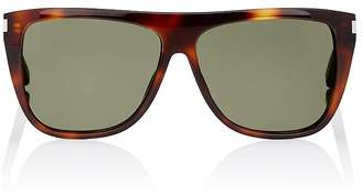 Saint Laurent Women's SL 1 Sunglasses