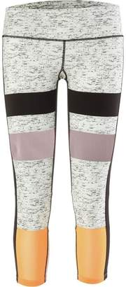Splits59 Splits 59 Rebel Capri Tights - Women's