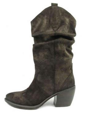 VANELi Slouchy Cowboy Boot
