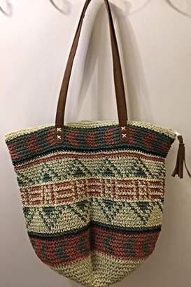 d1c584041ed5 Billabong Bags For Women - ShopStyle UK