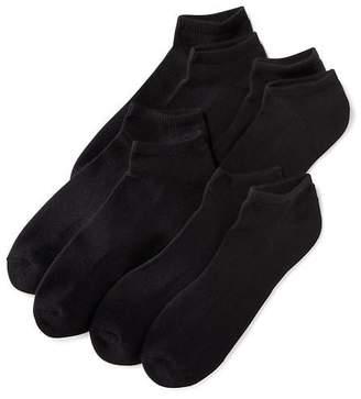 Old Navy Low-Cut Socks 4-Pack for Men