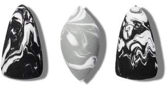 Sonia Kashuk Sonia KashukTM Makeup Blender Sponge- Marble - 3pk