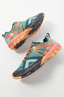 Merrell MQM Flex Hiker Sneaker