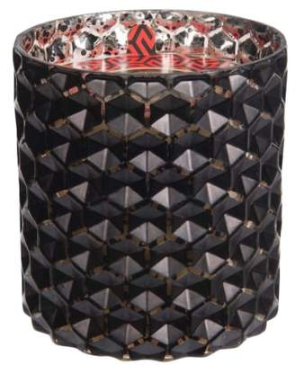 Votivo Red Currant Collection - Radiant Twilight Candle