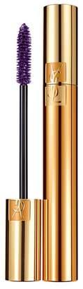 Saint Laurent 'Luxurious' Mascara For False Lash Effect 9Ml