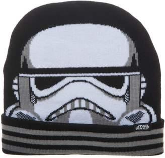 Star Wars Stormtrooper Beanie