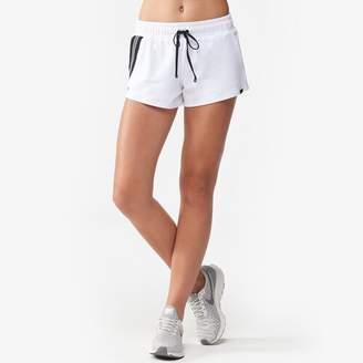 Koral Beam Shorts - Women's