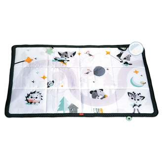 Tiny Love Gymini Kick and Play Baby Play Mat Suitable from Birth 0 Month + 115 x 106 cm