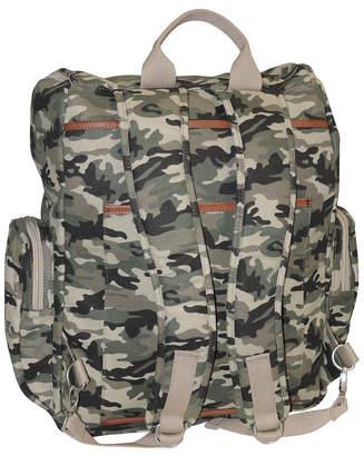 Expedition Ii Huntington Gear Backpack