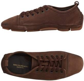 Bruno Magli Low-tops & sneakers - Item 11498609VG