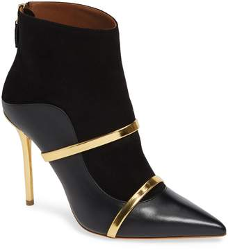 Malone Souliers Madison Double Band Boot