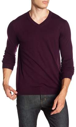 Ted Baker V-Neck Sweater