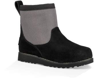 UGG Bayson II Waterproof Boot