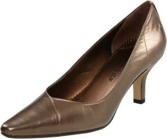 Bella Vita Women's Wow Dress Pump