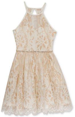 d31e96a9041d Rare Editions Girls  Dresses - ShopStyle
