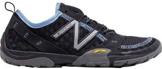 New Balance 10v1 Minimus Running Shoe - Women's