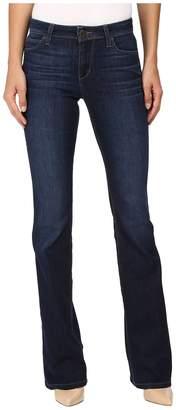 Joe's Jeans Honey Bootcut in Saunders Women's Jeans