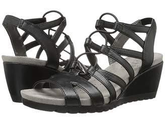 LifeStride Nadira Women's Sandals