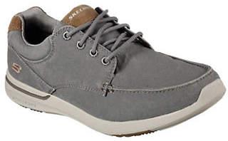 Skechers Men's Elent Arven Sneakers