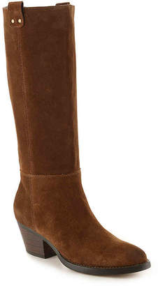 Crown Vintage Reena Riding Boot - Women's