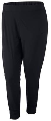 Nike Bliss Training Pants