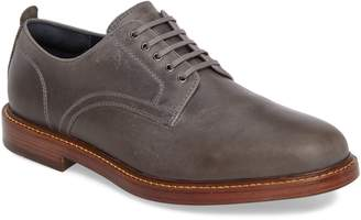 Cole Haan Tyler Grand Plain-Toe Derby