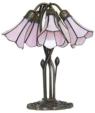 Pink Table Lamp Shades Shopstyle Uk